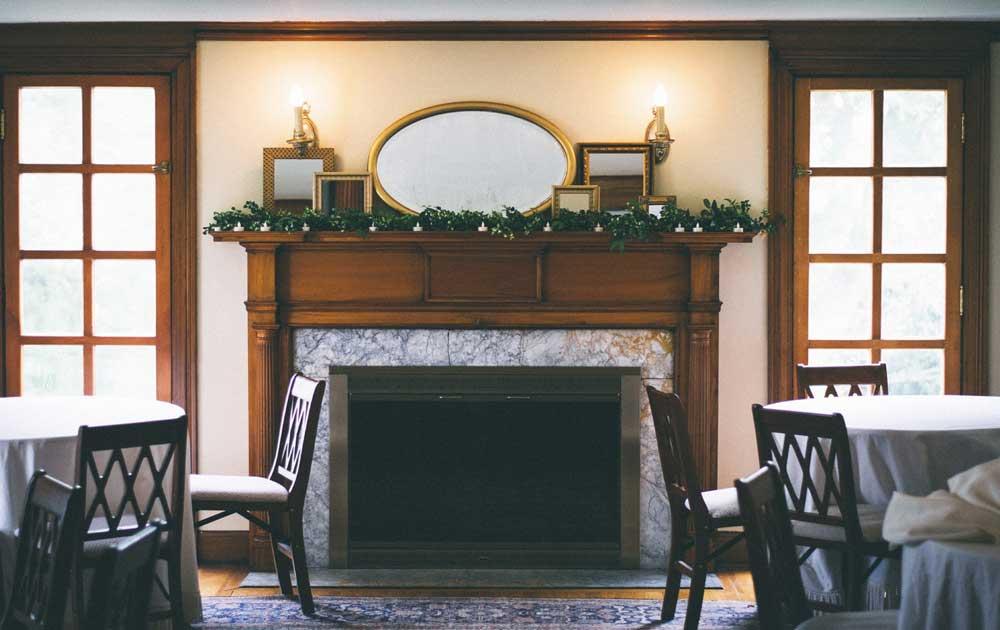 Ramonage cheminée : entretien indispensable
